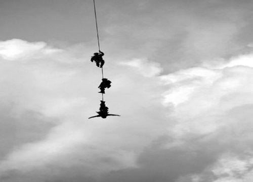rope-214593_960_720